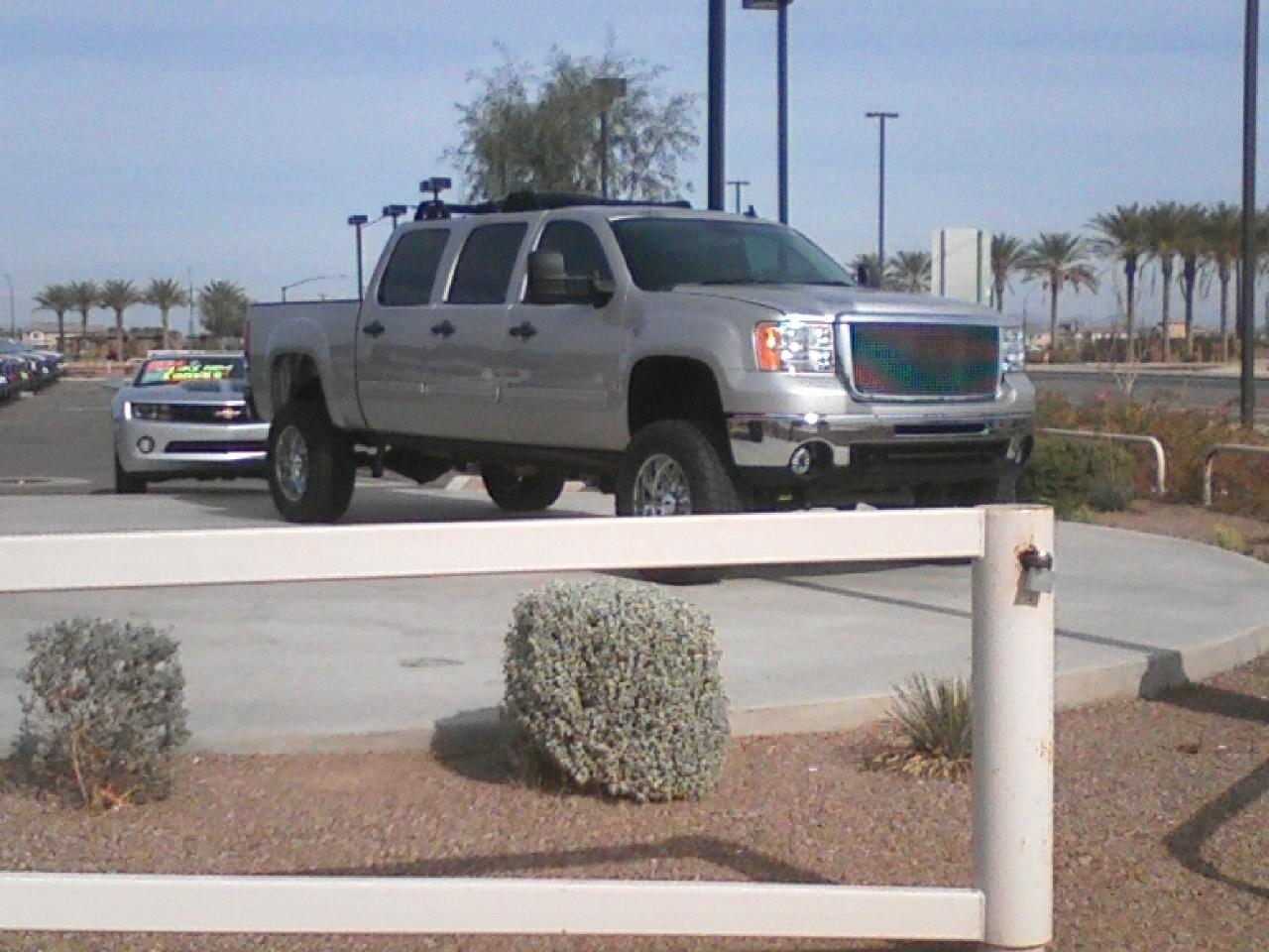 of model beautiful pickup trucks new overview for doors door sale cars